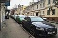 Moscow, Kalashny Lane 10 (30891956872).jpg