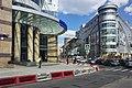 Moscow, shopping malls near Kievsky Rail Terminal (30443461393).jpg