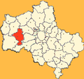 Moscow-Oblast-Ruza.png