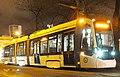 Moscow tram Stadler Metelitsa 2500 (cropped).jpg