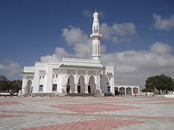 Mosque of Islamic Solidarity.jpeg