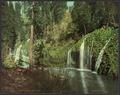 Mossbrae Falls, California-LCCN2008678173.tif
