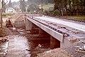 Most-HorniSytova-rekonstrukce1999-08-10 f4989x11.JPG
