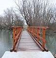 Most na Velikom jezeru, Savica.jpg