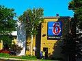 Motel 6® Madison Thierer Rd - panoramio.jpg