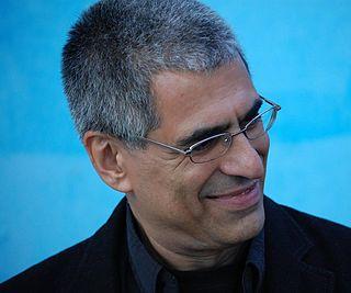 Moti Bodek Israeli architect