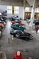 Motor och Nostalgimuseet i Grängesberg - KMB - 16001000047672.jpg