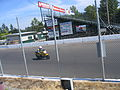 Motorcycle track day, Pacific Raceways, Kent, WA.jpg