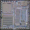 Motorola MC6803 die.jpg