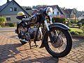 Motorrad Hanshandlampe.jpg