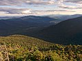 Mount Jay in Vermont US August 2015.jpg
