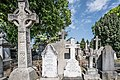 Mount Jerome Cemetery - 116983 (27368065171).jpg