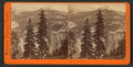 Mount Starr King, from Glacier Point, Yosemite Valley, Mariposa County, Cal, by Watkins, Carleton E., 1829-1916 5.png