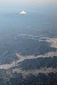 Mount Taranaki aerial view fog.jpg