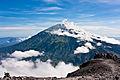 Mount merbabu.jpg
