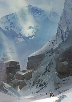 Mountains of Madness by Ville Assinen.jpg