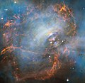 Moving heart of the Crab Nebula.jpg