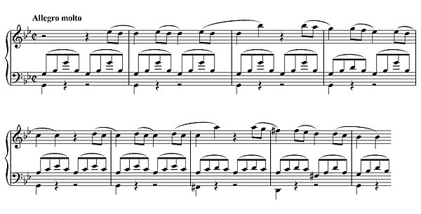 Mozart-s40-part I-FirstTheme.JPG
