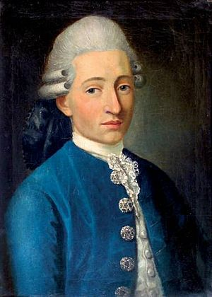 Mozart painted by Delahaye 1772.jpg