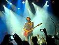 Mr. Big @ Tavastia, 2011-06-08 (5831162262).jpg
