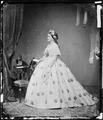 Mrs. Abraham Lincoln - NARA - 529952.tif