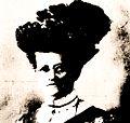 MrsJCrase-1906.jpg