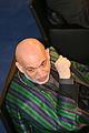 Msc 2009-Sunday, 8.30 - 11.00 Uhr-Dett 020 Karzai.jpg