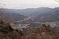 Mt.Kagenobu 02.jpg