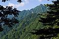 Mt.Tagiridake 01.jpg