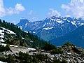 Mt. Baker-Snoqualmie National Forest (9290047357).jpg