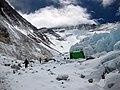 Mt. Everest(Sagarmatha) (3).JPG