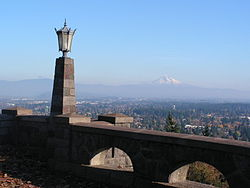 Mt. Hood from Rocky Butte.JPG