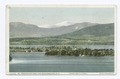 Mt. Washington from Lake Winnipesaukee, Mt. Washington, N. H (NYPL b12647398-68652).tiff