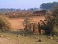 Muds - panoramio (1).jpg
