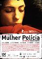 Mulher Polícia Film Poster.jpg