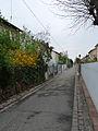 Mulhouse-Passage de la cité ouvrière (1).jpg