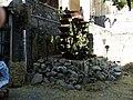Mulino a Aqua - panoramio.jpg