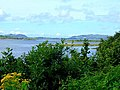 Mulroy bay - geograph.org.uk - 910829.jpg