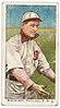 Mundoref, Portland Team, baseball card portrait LCCN2007685552.jpg