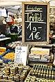 Munich, Viktualienmarkt 3.jpg