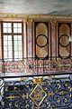 Munich - Chateau de Nymphenburg - 2012-09-24 - IMG 7902.jpg