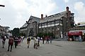 Municipal Corporation Building - Mall Road - Shimla 2014-05-07 1145.JPG