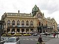 Municipal House (Prague).jpg