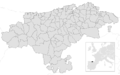 Municipal map of Cantabria (Spain).png