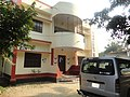 Municipality of Brahmanpara (B-Para) in 2019.59.jpg