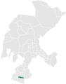 Municipio de Juchipila.png