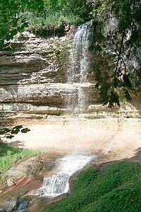 Munising Falls.jpg