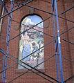 Mural at Eastern Market (538014834).jpg