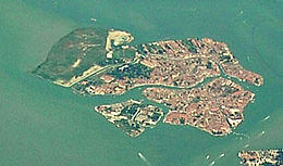 Murano (Venice) from the air.jpg