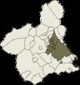Murcia metropolitan area.png